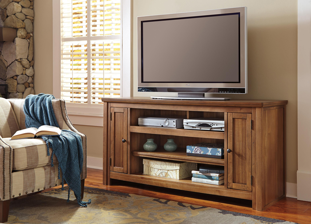 Home entertainment furniture coconis furniture for Furniture zanesville ohio