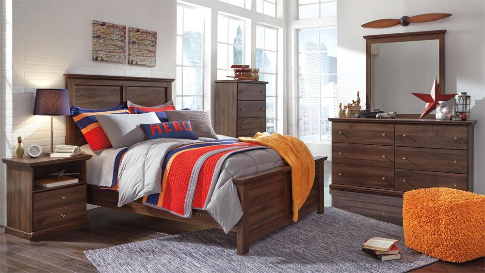 Kids bedroom furniture coconis furniture mattress 1st for Outdoor furniture zanesville ohio