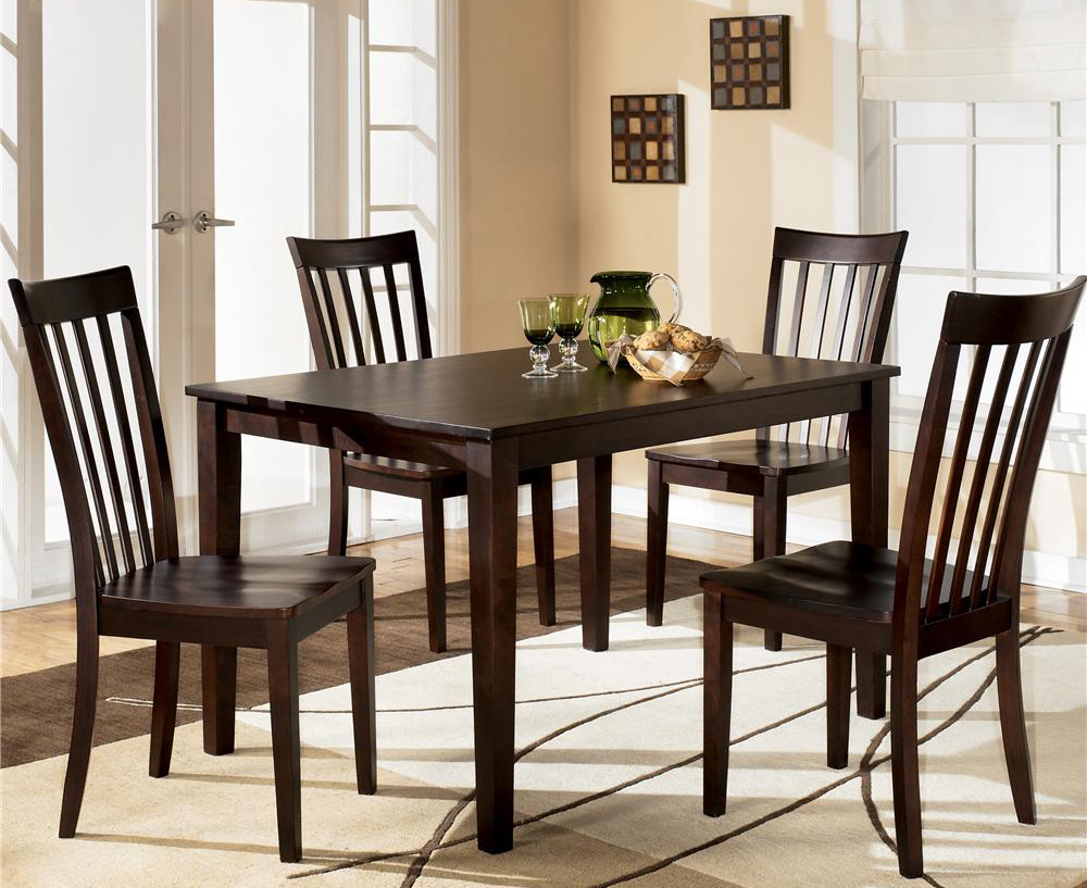 Contemporary Dining Room Furniture Sets dining room furniture - coconis furniture & mattress 1st