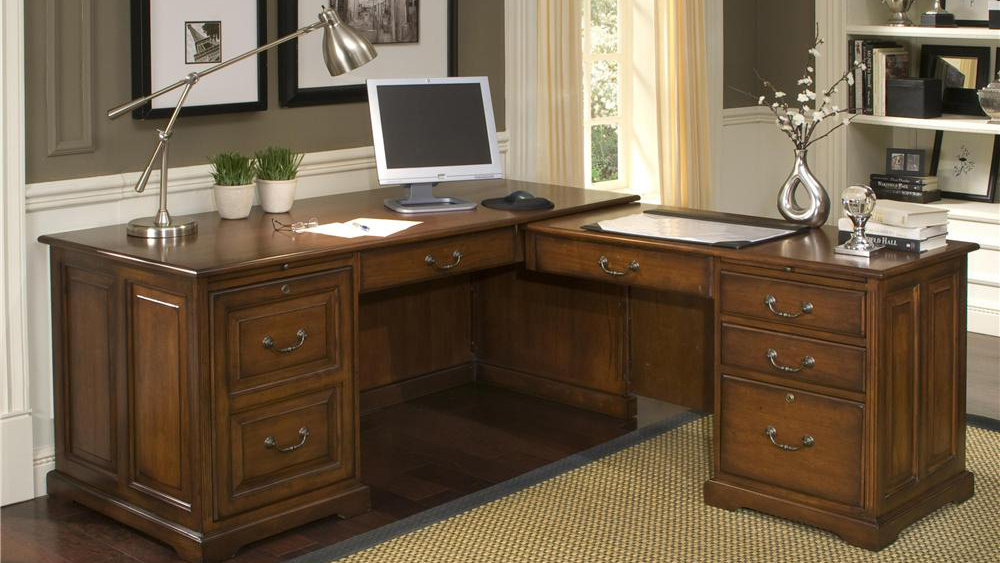 Nice Home Office Furniture